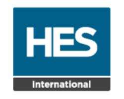 Club-o-Engineers-HES-International