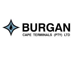 Burgan Cape Terminals