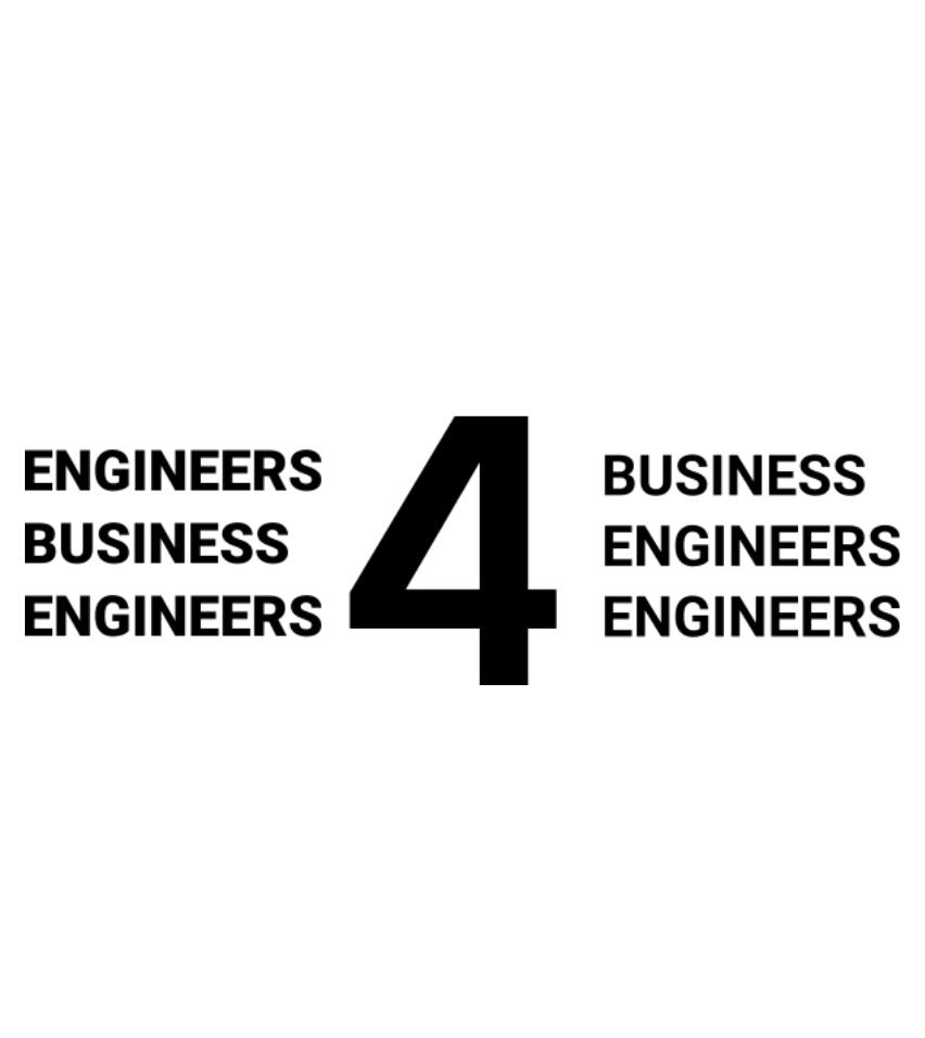 Club-of-Engineers-Engineers-4-Engineers