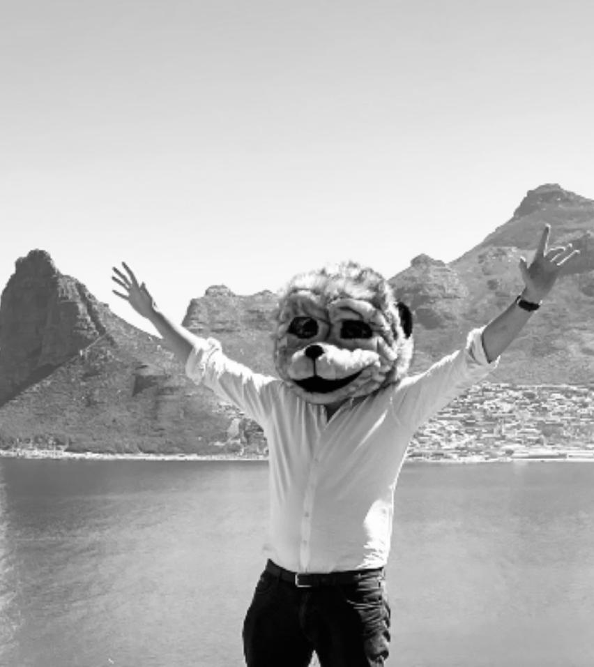 Club-of-Engineers-Mascot-Meerkat