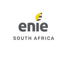 Enie-South-Africa